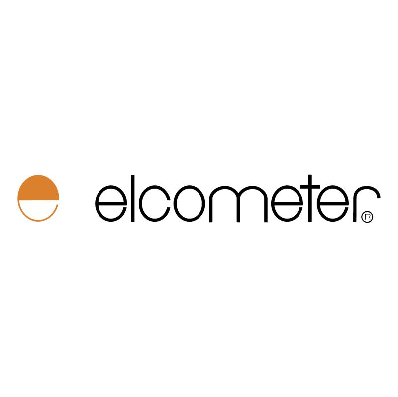 Elcometer vector