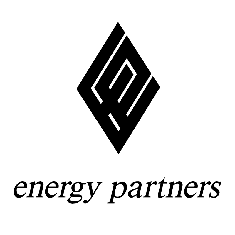 Energy Partners vector