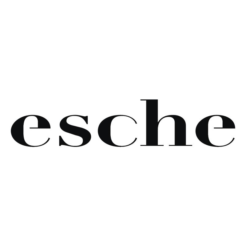 Esche vector