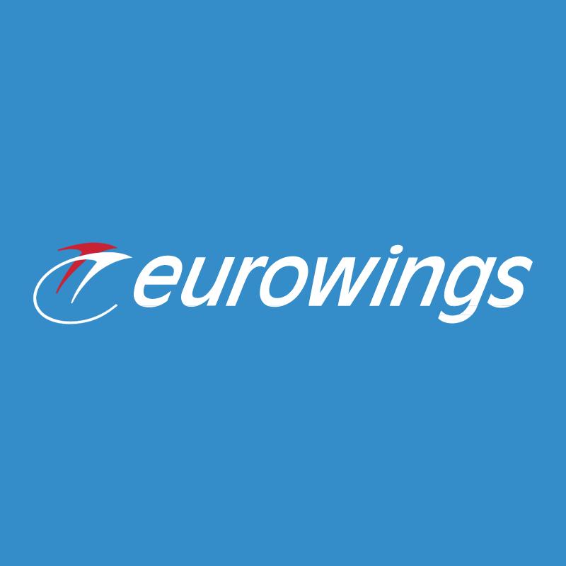 Eurowings vector