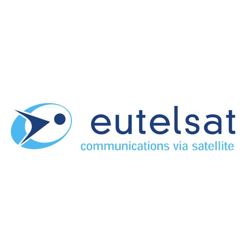 Eutelsat vector