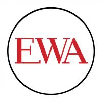 EWA vector