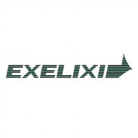 Exelixi vector