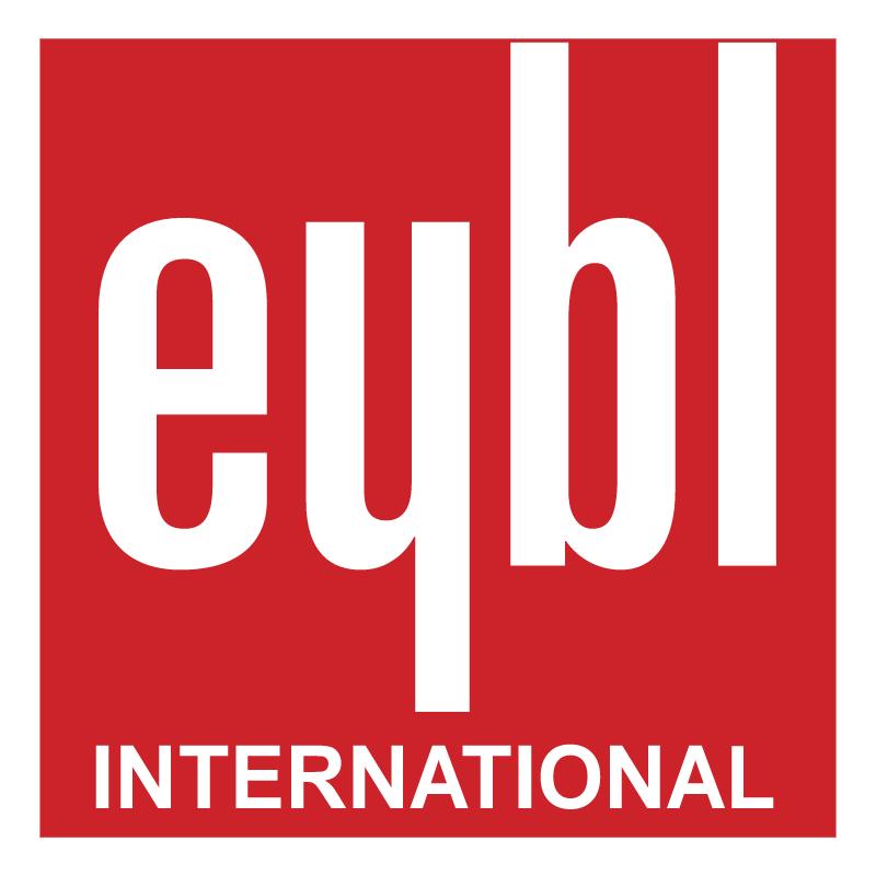 Eybl International vector