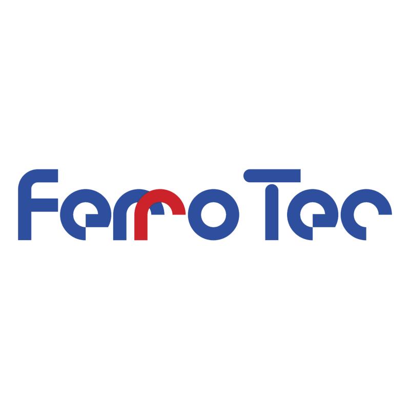 FerroTec vector
