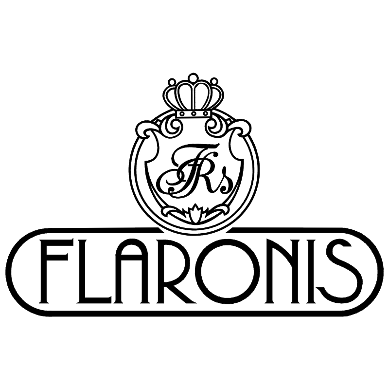 Flaronis vector
