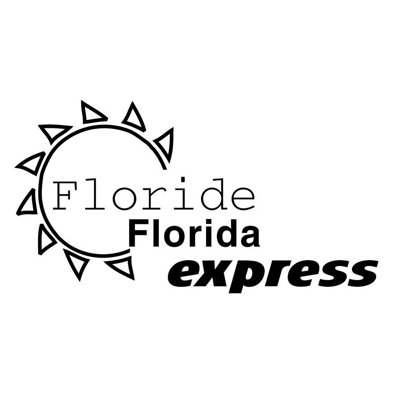 Floride vector