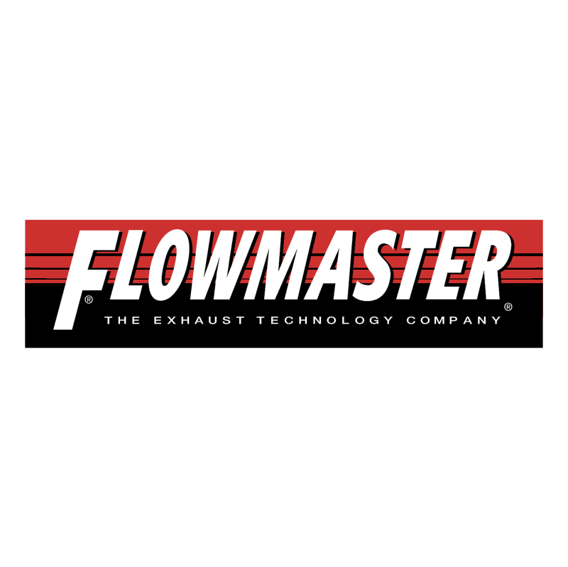 Flowmaster vector