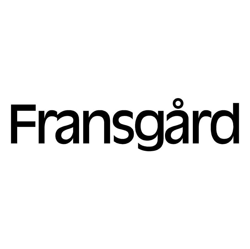 Fransgard vector
