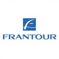 Frantour vector