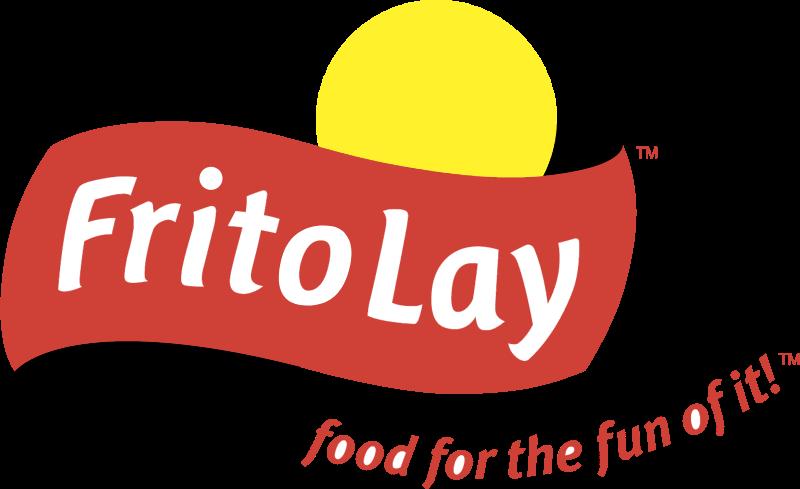 Frito Lay vector