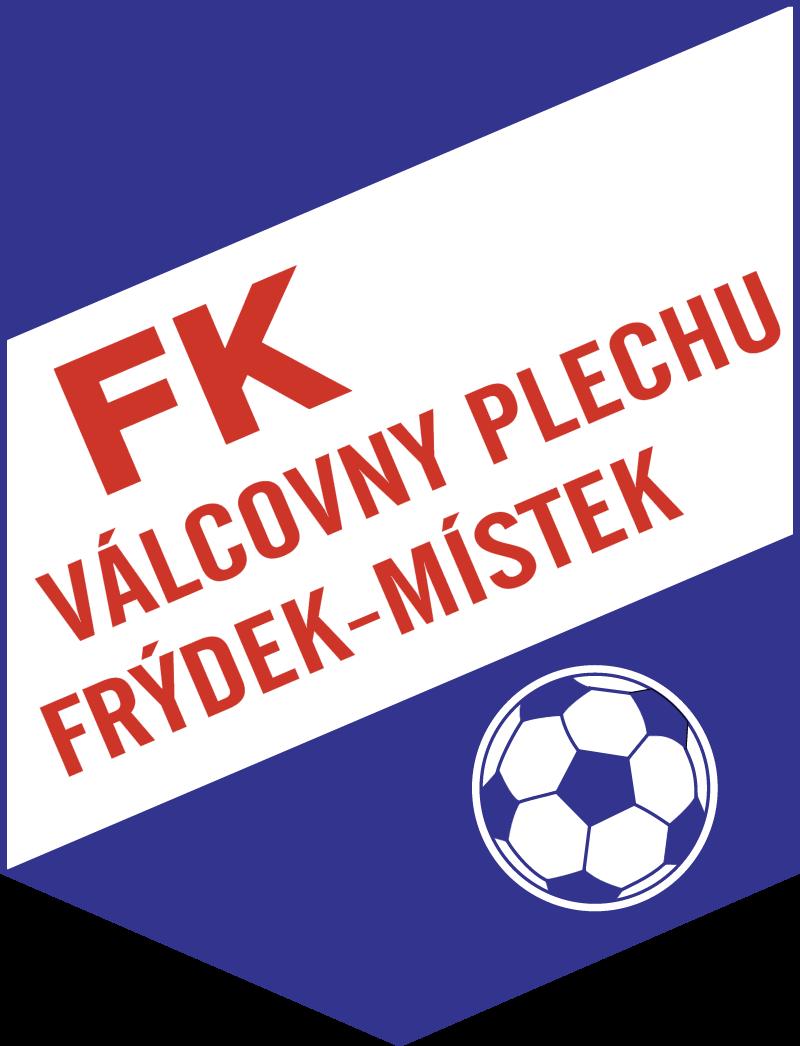 FRYDEK 1 vector
