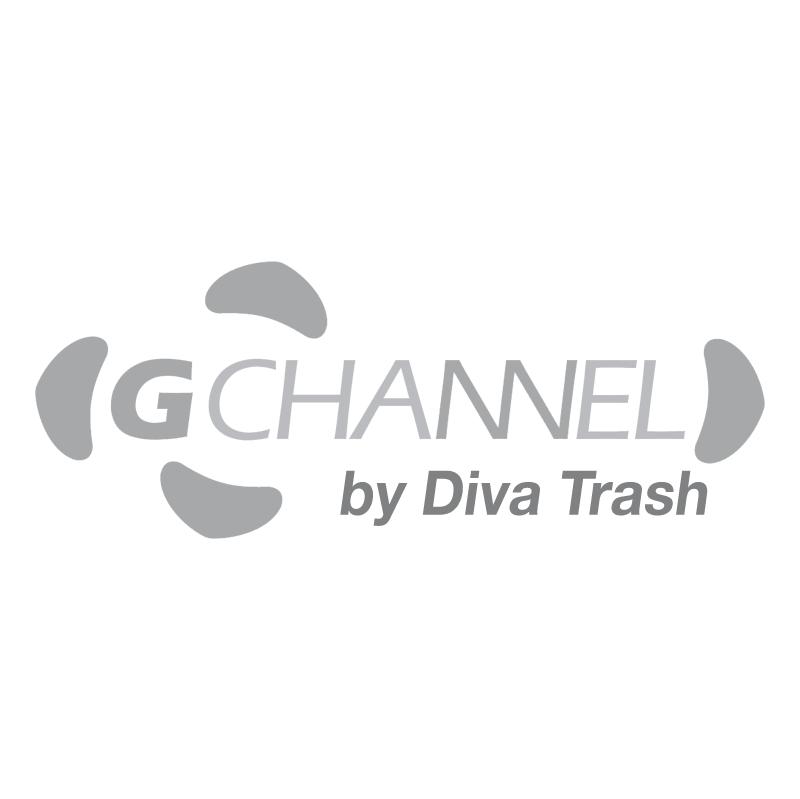 GChannel vector