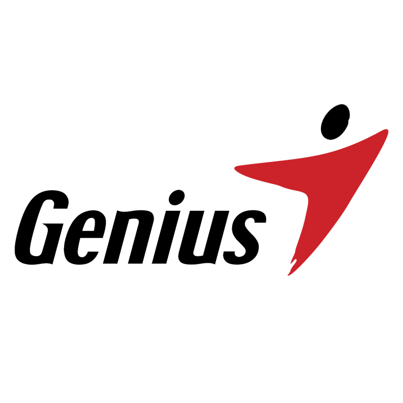 Genius vector