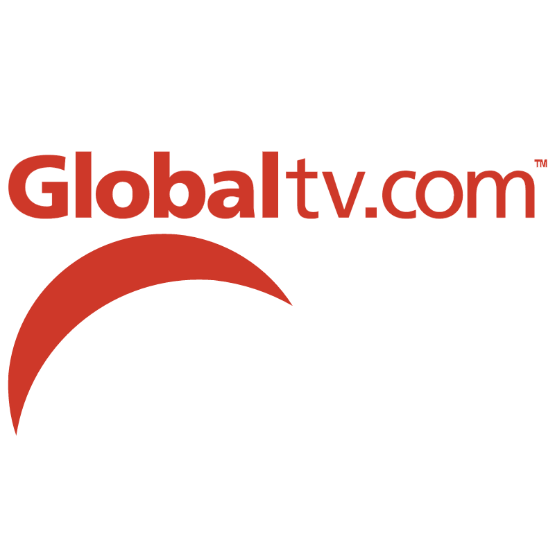 Global Television Network vector