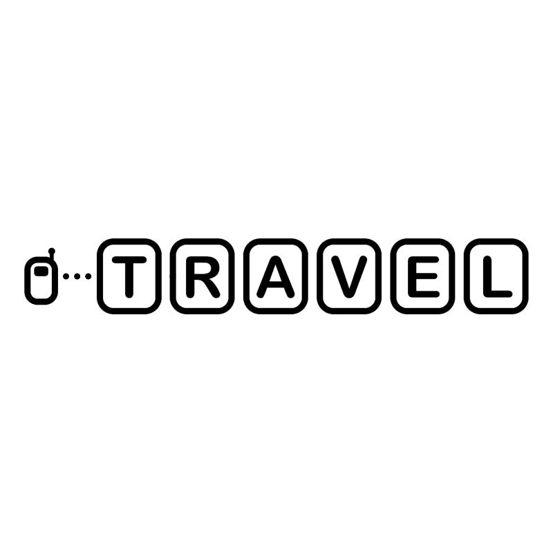 Go Travel vector