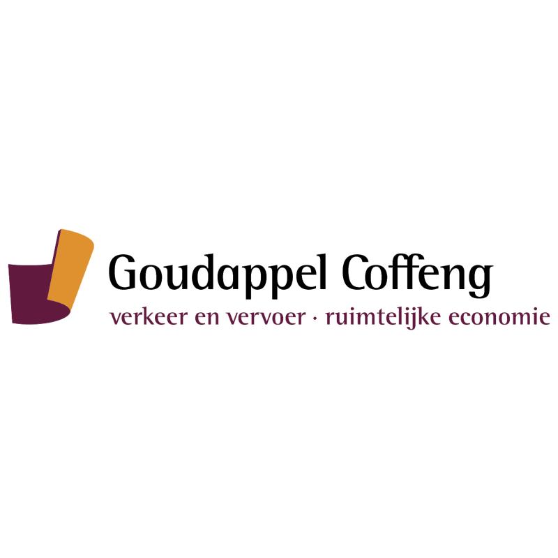 Goudappel Coffeng vector