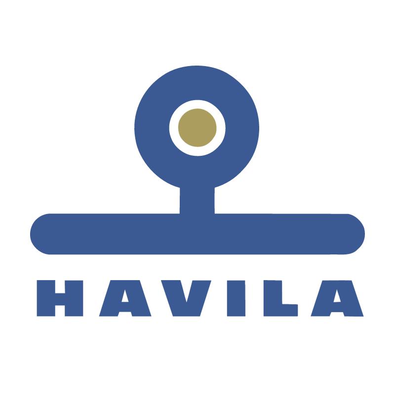 Havila vector