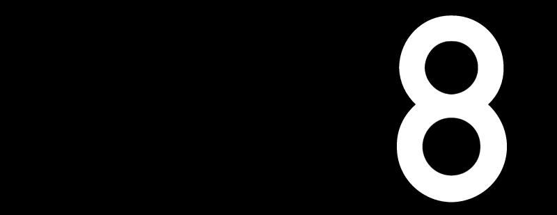 HI 8 vector