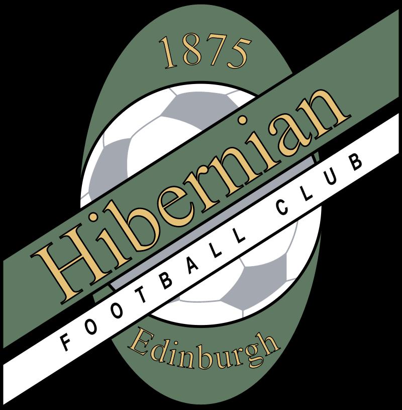 HIBERN 1 vector logo