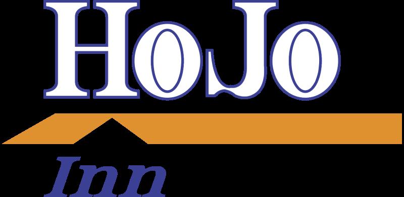 Ho Jo Inn vector