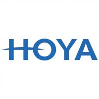 Hoya vector
