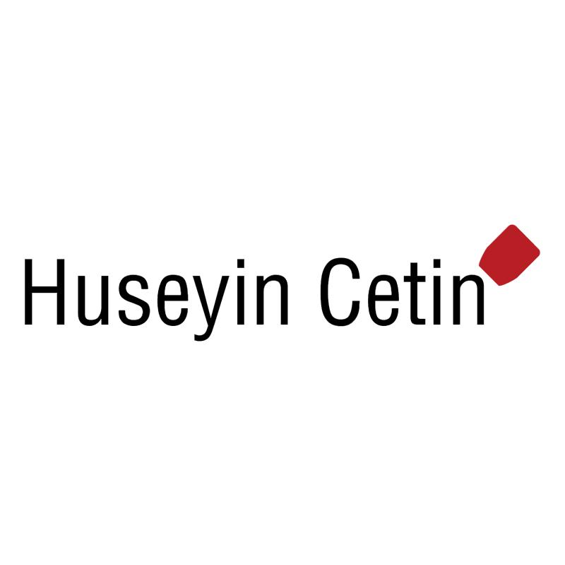 Huseyin CETIN vector