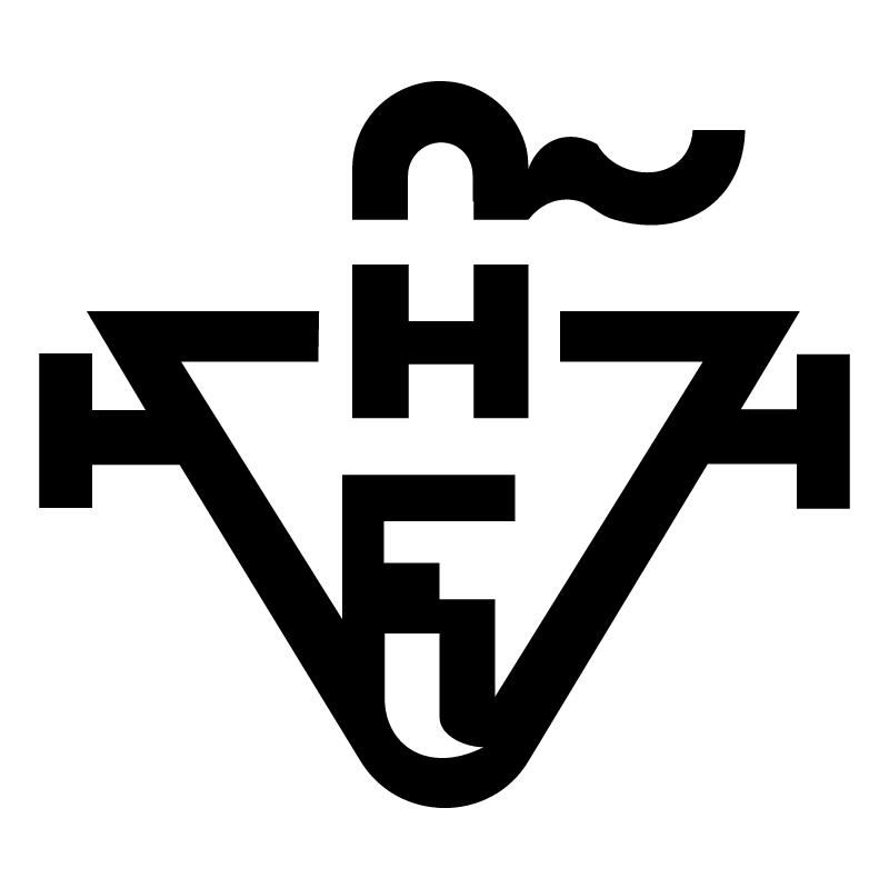 Huta Florian vector