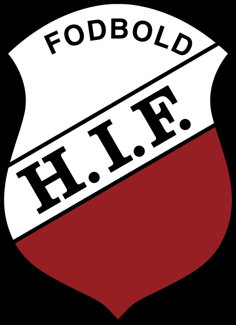 HVALSO vector