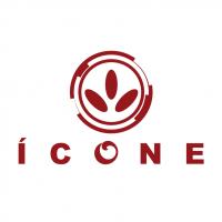 Icone Studio vector