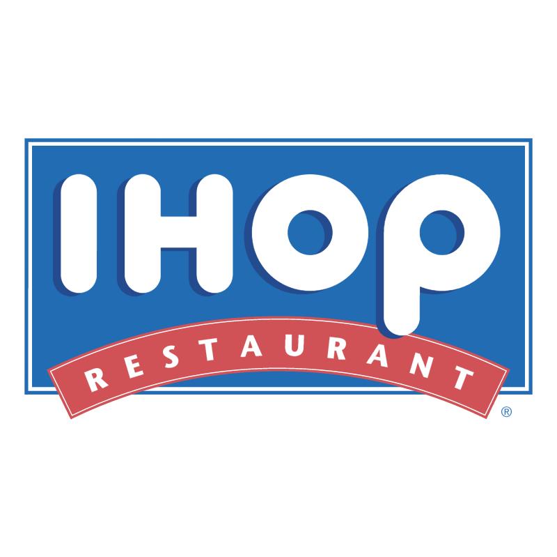 IHOP vector