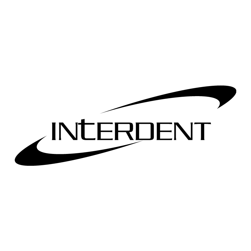 Interdent vector