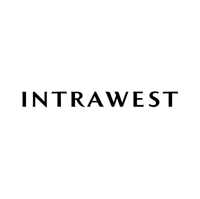 Intrawest vector