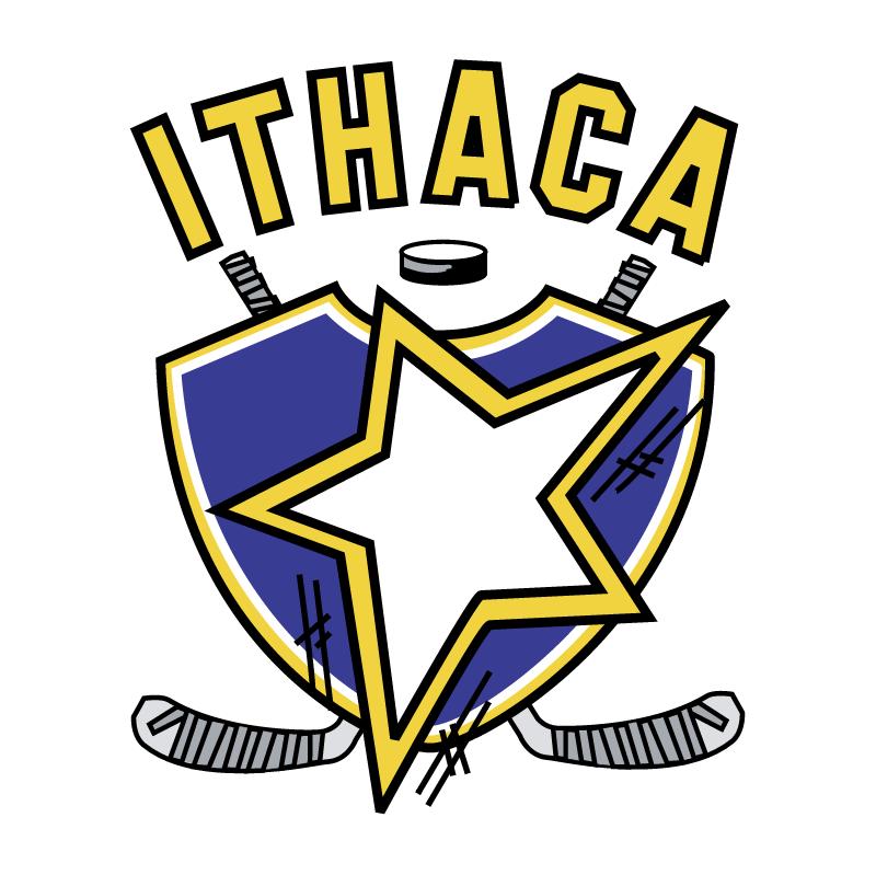 Ithaca vector