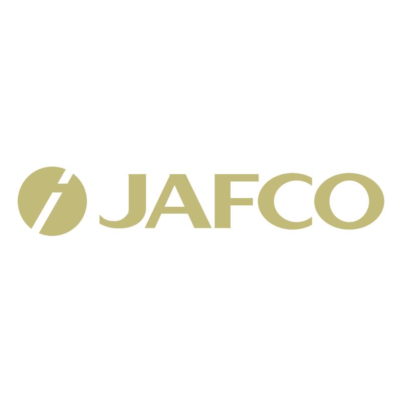 Jafco vector