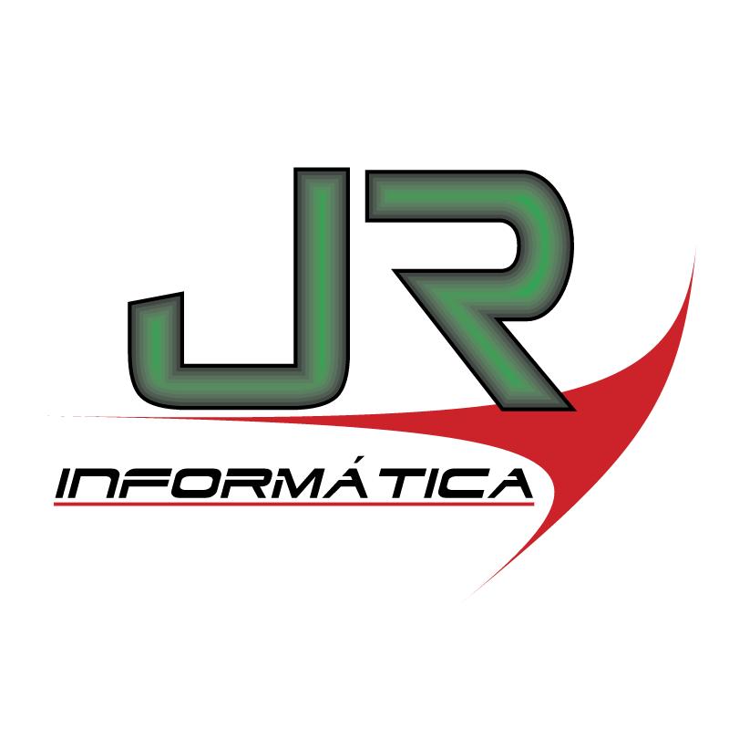 JR Informatica vector