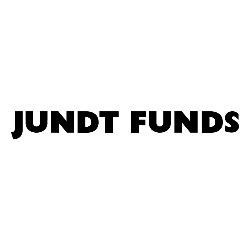 Jundt Funds vector