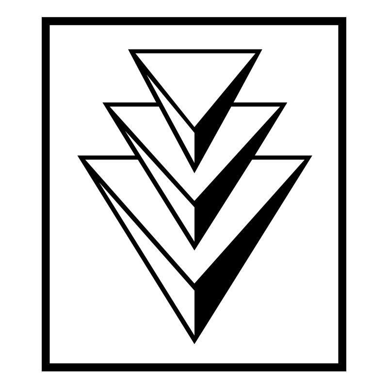 Kaercher vector logo