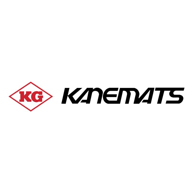 KG vector