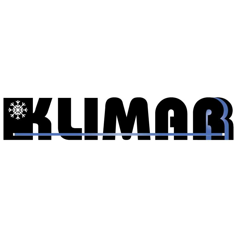 Klimar vector