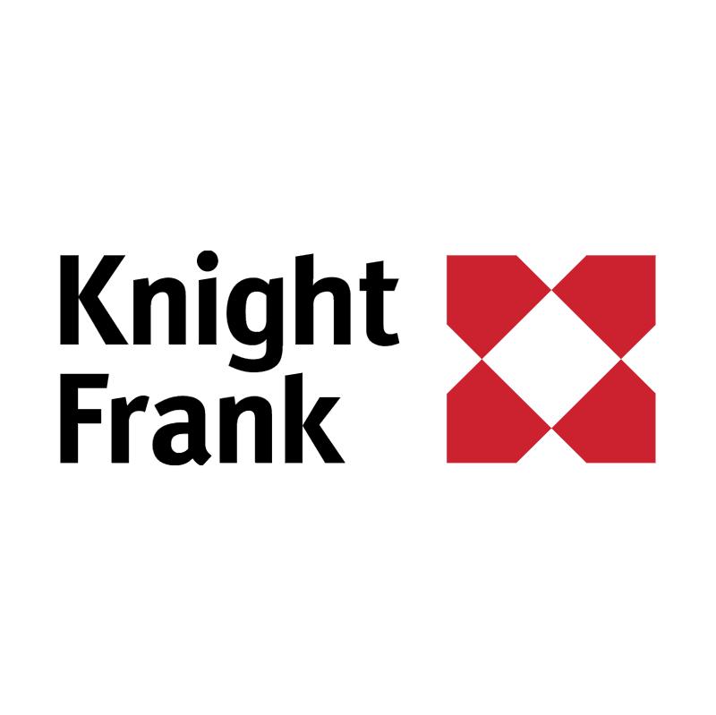 Knight Frank vector
