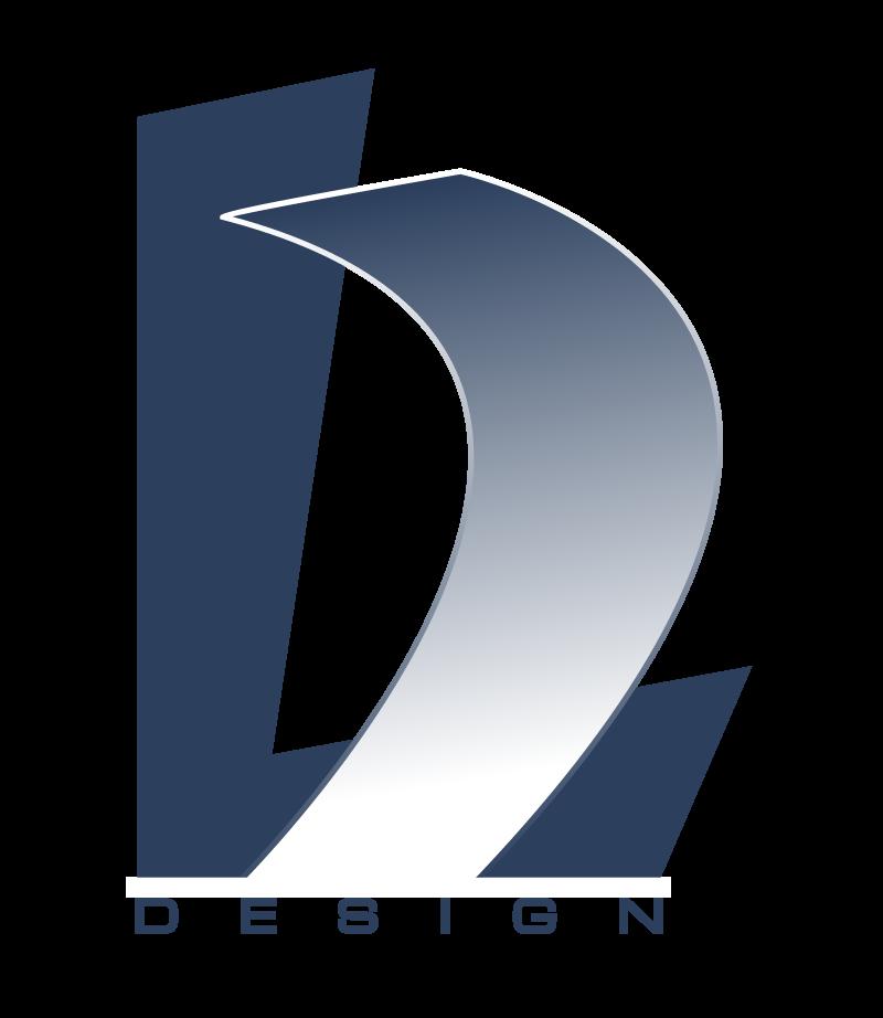 LD Design vector
