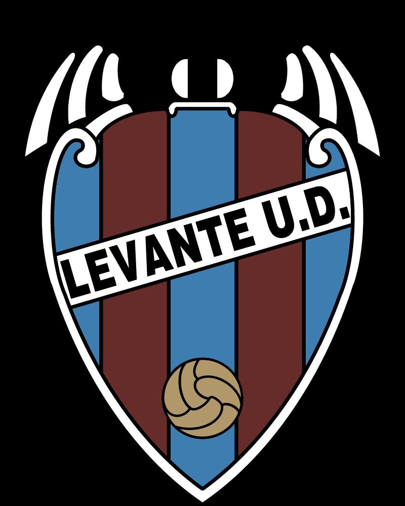 LEVANTE vector