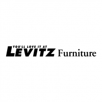 Levitz Furniture vector