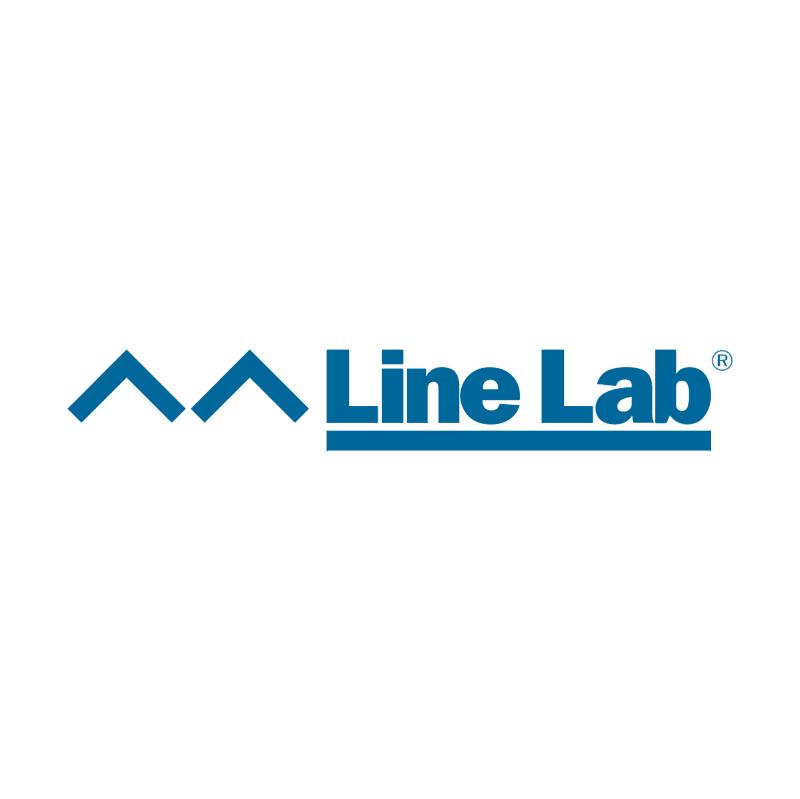 LineLab vector