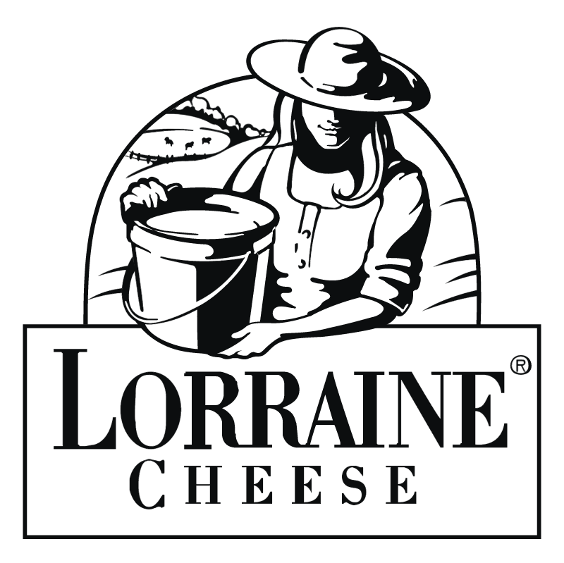 Lorraine vector