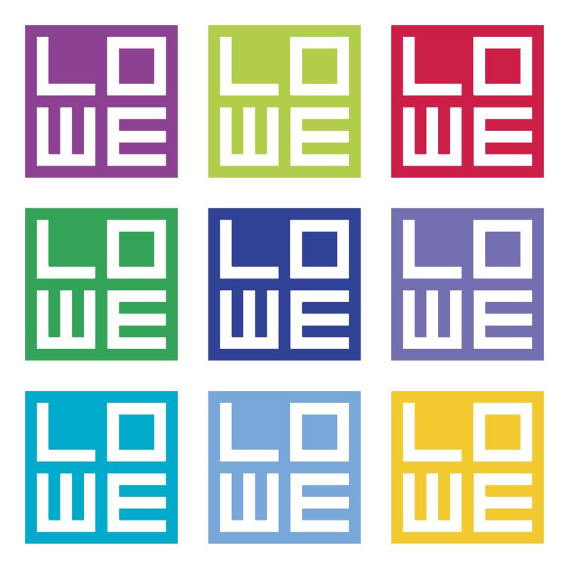 Lowe vector