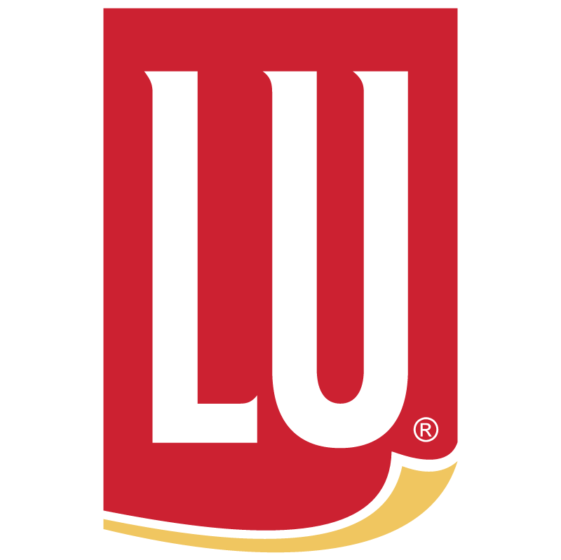 LU vector