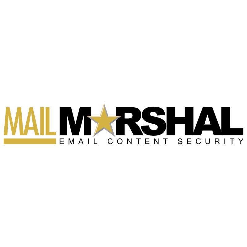 MailMarshal vector