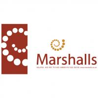 Marshalls vector